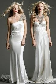 designer wedding dresses 2011 johanna johnson wedding gowns 2011 bridal collection templar