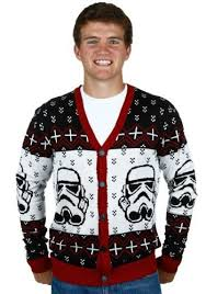 107 best ugly christmas sweaters images on pinterest christmas