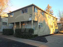 ipm chico property management u0026 rental houses