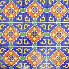 colorful designer colorful designer turkish tile colorful designer turkish tile