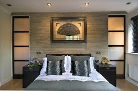 deco mur chambre adulte decoration maison interieur avec horloge décorative murale meilleur