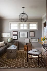 Best Interior Paint Colors by Top 5 Gray Paint Colors For Selling Your Home Bungalow Home