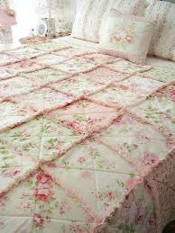French Country Shabby Chic by French Country Quilts U2013 Boltonphoenixtheatre Com