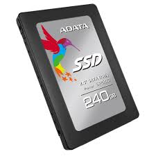 ssd amazon ssd black friday 2017 amazon com adata premier sp550 240gb 2 5 inch sata iii solid