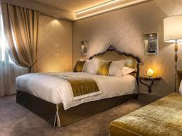 king size bett hotel in venedig hotel papadopoli venezia mgallery by sofitel