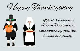 happy thanksgiving images 2017 free thanksgiving images for