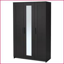 armoire metallique bureau occasion armoire metallique occasion 362935 élégant armoire metallique