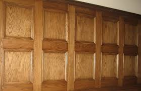 download wooden wall paneling designs adhome