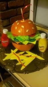 pumpkin pig diy for pumpkin decorating contest these made cute