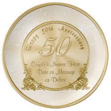 50 year anniversary gift 50 year wedding anniversary gift wedding ideas