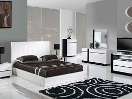 Distressed White Bedroom Furniture by White Bedroom Distressed White Bedroom Furniture Cozy Home