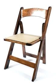 rental folding chairs check this folding chair rental fascinating folding chair
