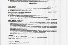 Resume Examples Education Section by Education On Resume No Degree Reentrycorps