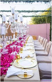 Indian Wedding Ideas Themes by Indian Wedding Blog The Unreal Bride