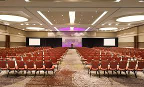 charleston area convention and visitors bureau charleston sc book your visit or tour at embassy suites by