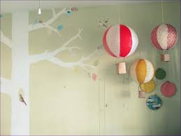 Chinese Wall Fan by Bedroom Magnificent Hanging Chinese Lanterns Outside Baby Room