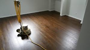 Wood Floor Refinishing In Westchester Ny Hardwood Floor Refinishing And Sanding By Floorsbyliwaya