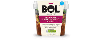 bol cuisine bol chilli the food brand workshop