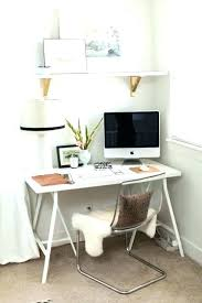 Chic Office Desk Shabby Chic Office Desk Chic Desk Chair Shabby Shabby Chic White