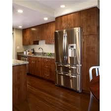 Biscotti Kitchen Cabinets Contemporary Kitchen By Bridget Biscotti Bradley Holly Durocher