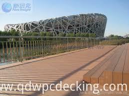 130 18mm wpc engineered herringbone wood flooring china manufacturer