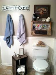 shelves in bathrooms ideas rustic bathroom shelves like this item rustic bathroom towel