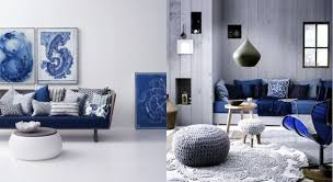 Blue Home Decor Remarkable Navy Blue Home Decor Homegoods Interior Lighting