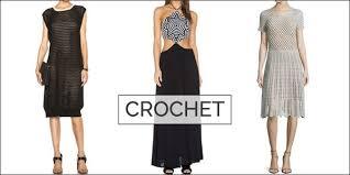 dress styles 10 dress styles all on sale