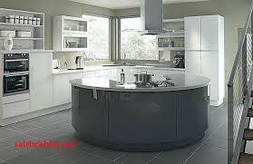 cuisine avec carrelage gris quelle couleur cuisine avec carrelage gris pour idees de deco de