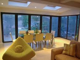 Double Glazed Units With Integral Blinds Prices Uni Blind Northwich Middlewich Winsford The Window Exchange