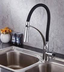 single handle kitchen pull out faucet ceramic cartridge commercial american standard single handle ceramic cartridge pull