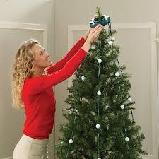 tree dazzler easy led tree lights