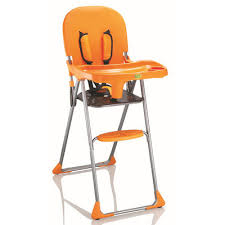 Dining High Chairs Free Shipping Child Portable Folding Dining Chair Kid High Chair