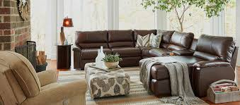 lazboy chairs medical lift chairs la z boy reclining sofa