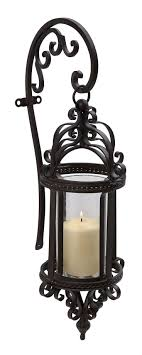 bethlehem candles from qvc the most realistic flameless piller