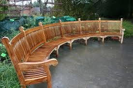 diy curved bench bench design amazing curved garden bench curved indoor bench