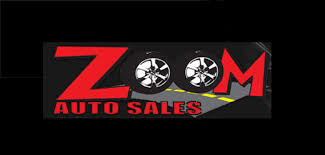 best toyota dealership 100 toyota tacoma for sale okc 50 best used toyota