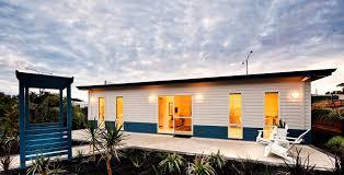 prefab modular homes in australia tr homes prefab kit homes wa