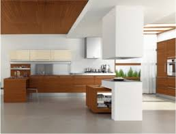 kitchen renovations ottawa