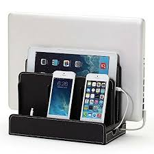 electronic gadgets useful electronic gadgets for home amazon com