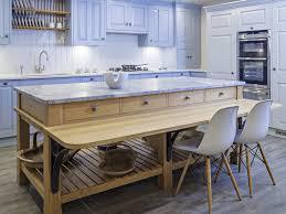 kitchen island stainless kitchen island mindfulness kitchen with