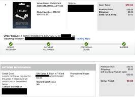 steam gift card online purchase digital steam gift card best buy