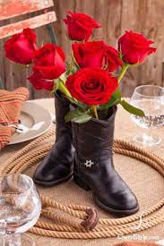 Cowboy Table Decorations Ideas The 25 Best Western Table Decorations Ideas On Pinterest Cowboy