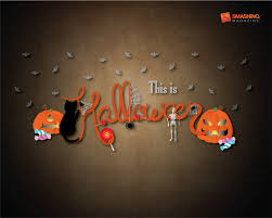 vintage halloween backgrounds 75 halloween wallpapers u2013 scary monsters pumpkins and zombies