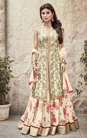 lancha dress buy designer lehenga dress design for fashionables by mouni roy