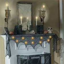 Outdoor Halloween Decoration Ideas Cheap Halloween Decoration Ideas 15 Cheap Home Made Indoor