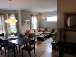 Pics Photos Simple Living Room by Simple Living Room Dining Room Combo Home Design Very Nice Classy