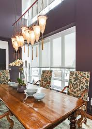 trump towers residence window treatments nyc shades u0026 blinds