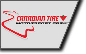 canadian tire motorsport park official site