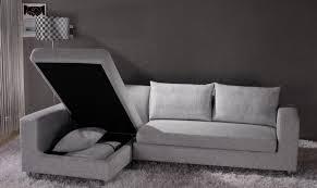 impressive snapshot sofa beds l shape on sofa bed single chair